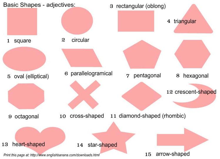 Free Elementary English Worksheets u2013 EnglishBanana