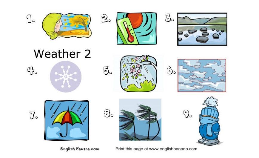 english 199 elementary worksheets for english efl and esl lessons. Black Bedroom Furniture Sets. Home Design Ideas