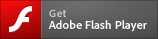 Getadobeflashplayer icon